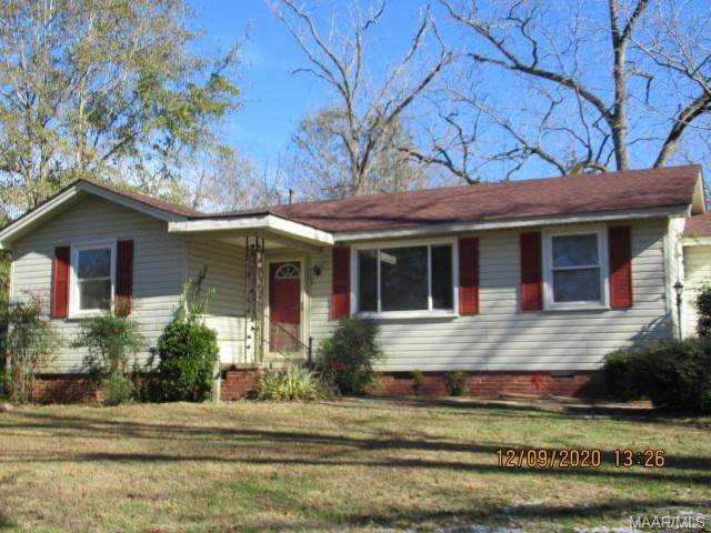 413 Old Anderson Road - Photo 1