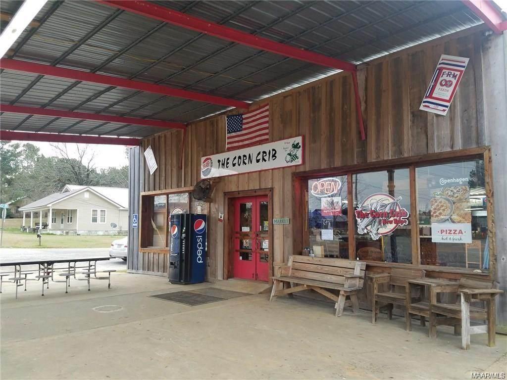 5661 County Road 105 - Photo 1