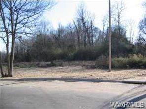 767 Community Street, Montgomery, AL 36108 (MLS #488709) :: LocAL Realty