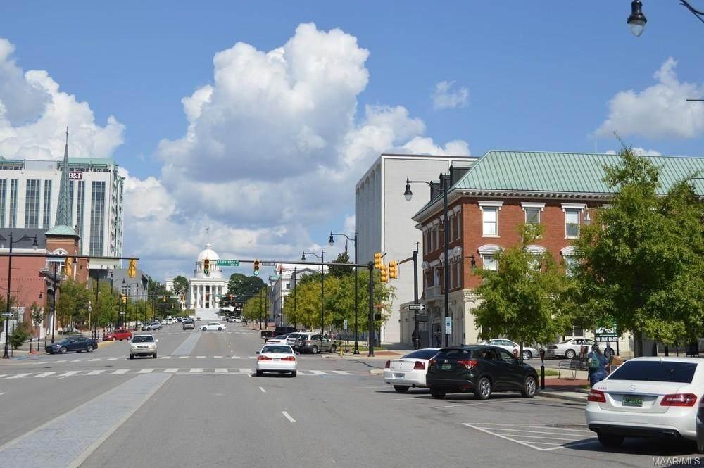 120 Dexter Avenue - Photo 1