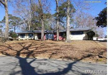203 Oakwood Drive - Photo 1