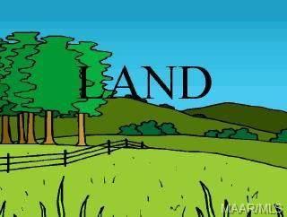 0 Timber Ridge, Wetumpka, AL 36093 (MLS #491083) :: Buck Realty