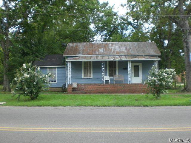 2124 Selma Avenue - Photo 1