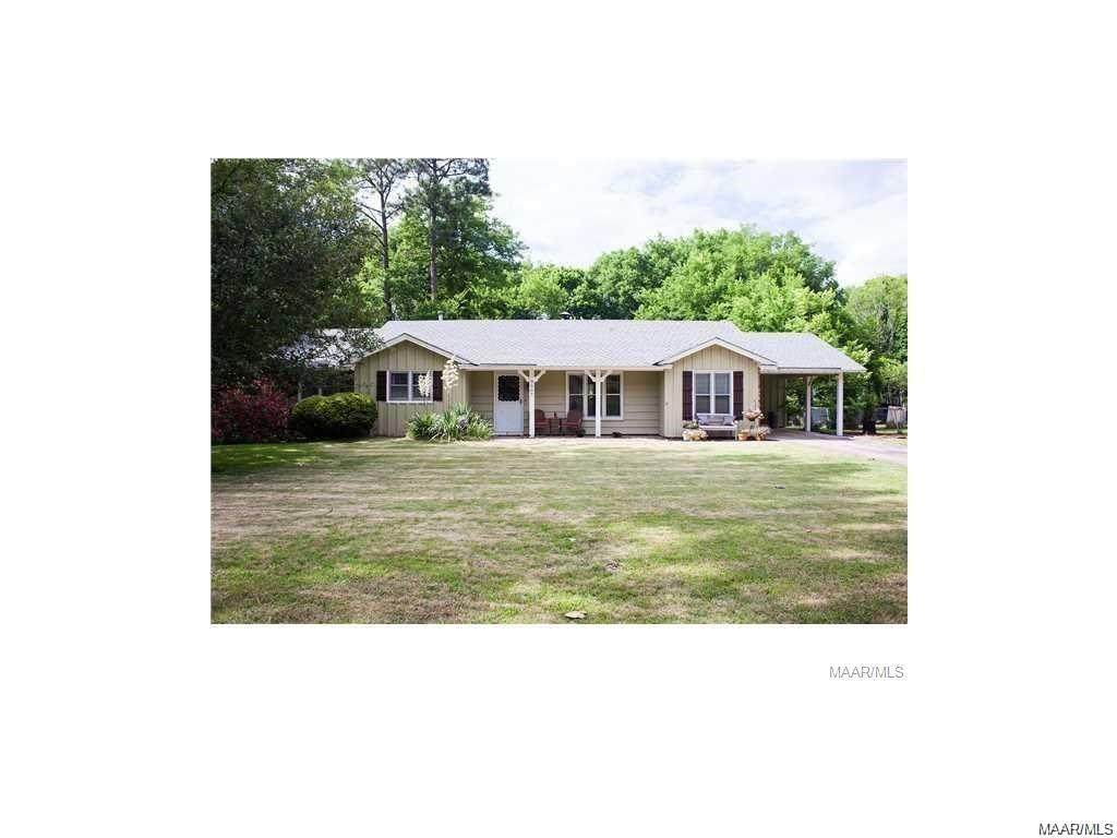 3307 Wiley Road - Photo 1