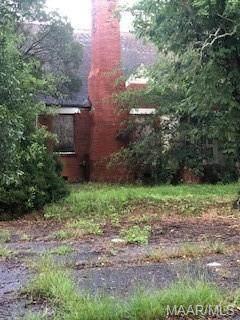 3435 Richmond Road - Photo 1