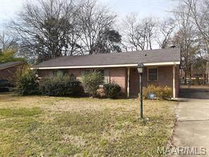 3250 Elsberry Road, Montgomery, AL 36116 (MLS #498394) :: Buck Realty