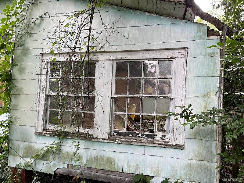 142 Hannon Street - Photo 1