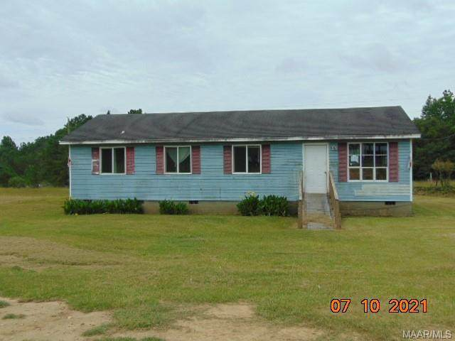 3373 County Road 98 - Photo 1