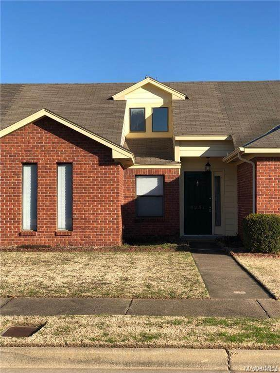 6251 Bell Gables Drive - Photo 1