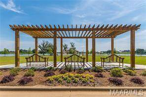 32 Carriage House Lane, Pike Road, AL 36064 (MLS #499318) :: David Kahn & Company Real Estate