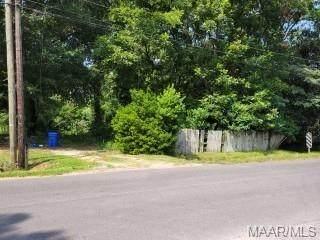 754 Davis Street, Prattville, AL 36067 (MLS #501106) :: Buck Realty