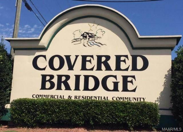 000 Covered Bridge Parkway - Photo 1