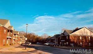 5860 Main Street - Photo 1