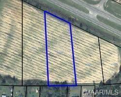 0 Highway 84 E, Daleville, AL 36322 (MLS #505535) :: Team Linda Simmons Real Estate