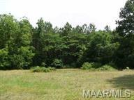 2.2 ACRES Robin Parker Road - Photo 1