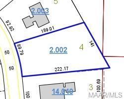 206 Lake Oliver Drive, Enterprise, AL 36330 (MLS #W20171240) :: Team Linda Simmons Real Estate