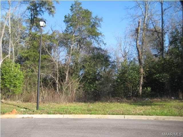 69 Hastings Hollow, Millbrook, AL 36054 (MLS #290510) :: Buck Realty