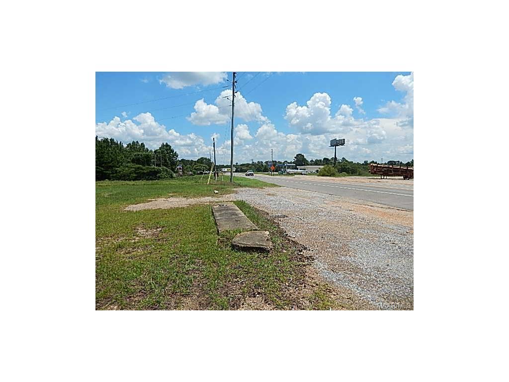 0 Highway 106 - Photo 1