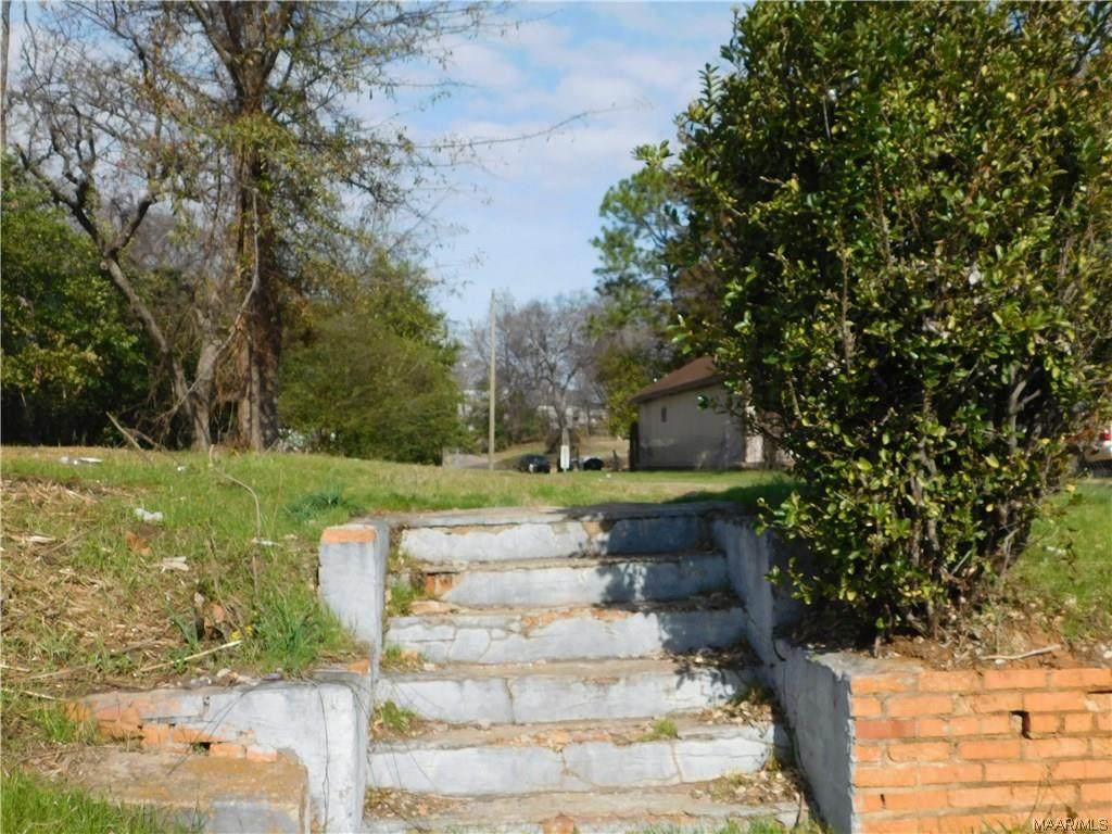 923 Grove Street - Photo 1