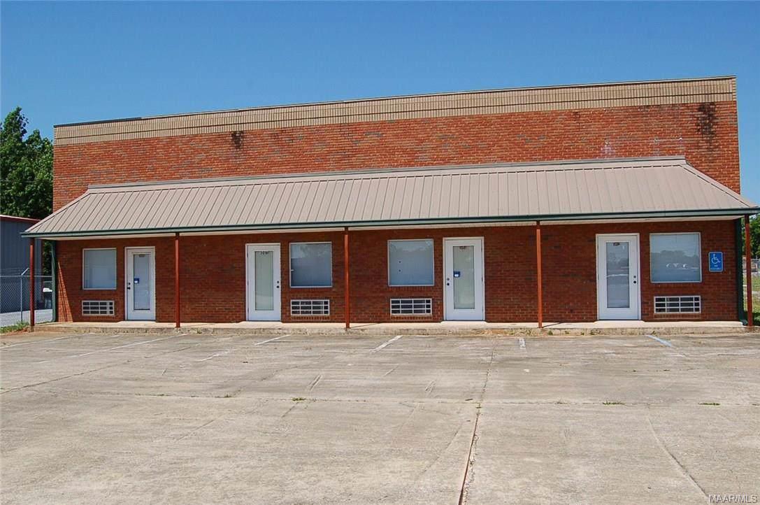 5012 Business Park Court - Photo 1