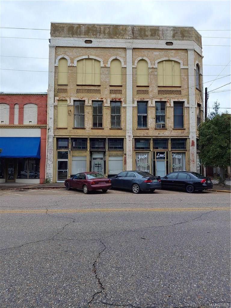 1007 Alabama Avenue - Photo 1