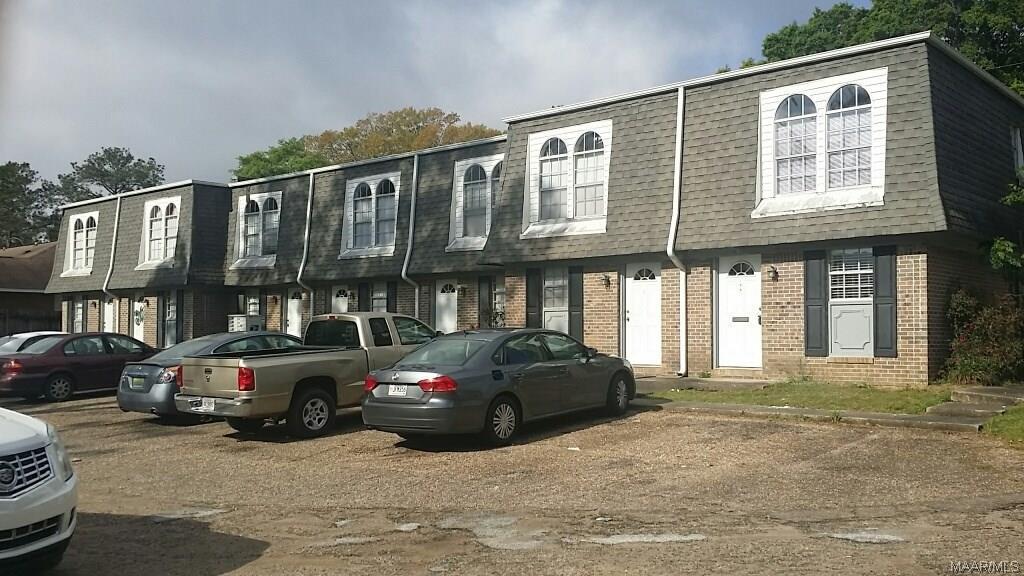 130-142 Patterson Drive - Photo 1
