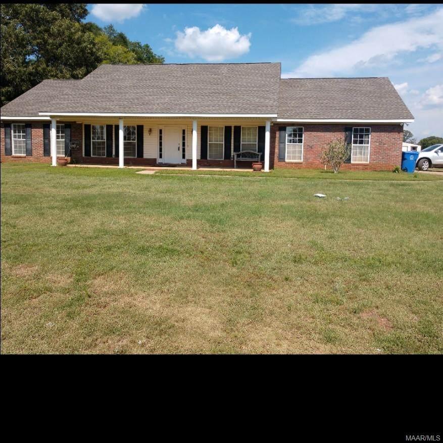 1364 County Road 721 - Photo 1