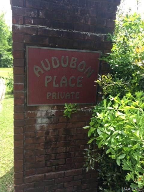 0 Audubon Place, Troy, AL 36079 (MLS #478462) :: Team Linda Simmons Real Estate