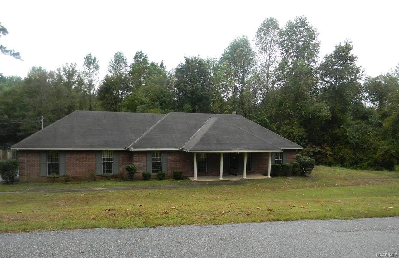 2471 County Road 36 - Photo 1