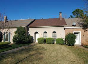 3429 Oak Shadow Lane, Montgomery, AL 36116 (MLS #483875) :: LocAL Realty