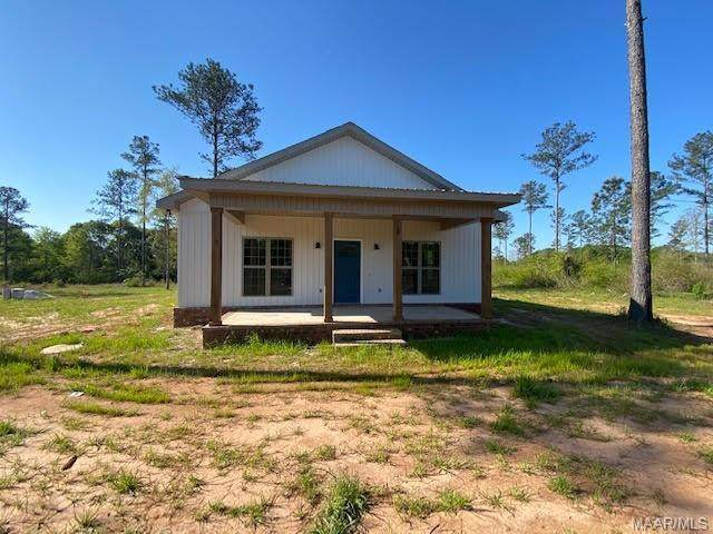 15556 Highway 84 - Photo 1