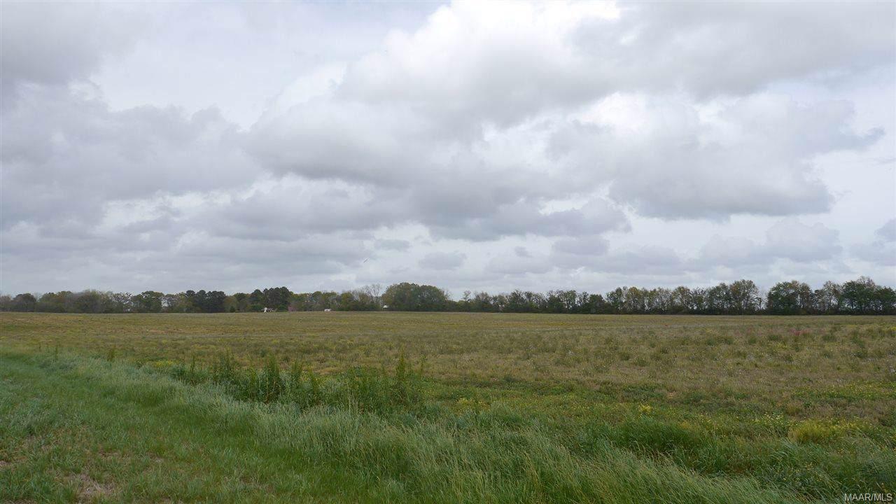 11 County Road - Photo 1