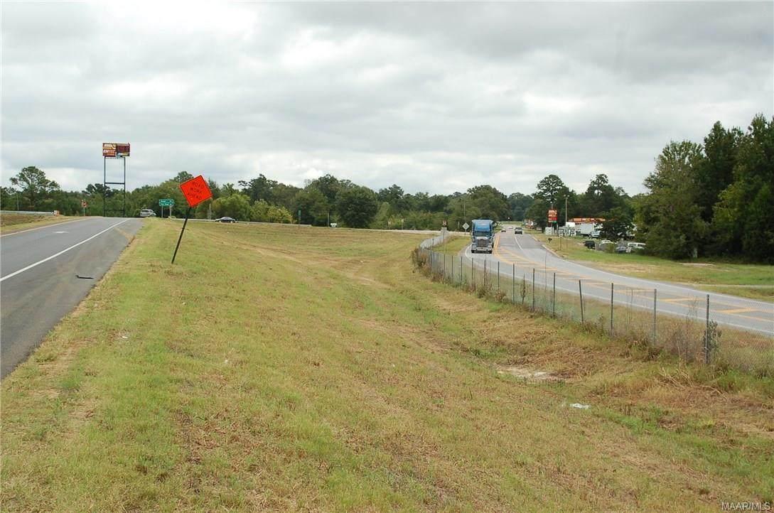 12570 Highway 80 - Photo 1