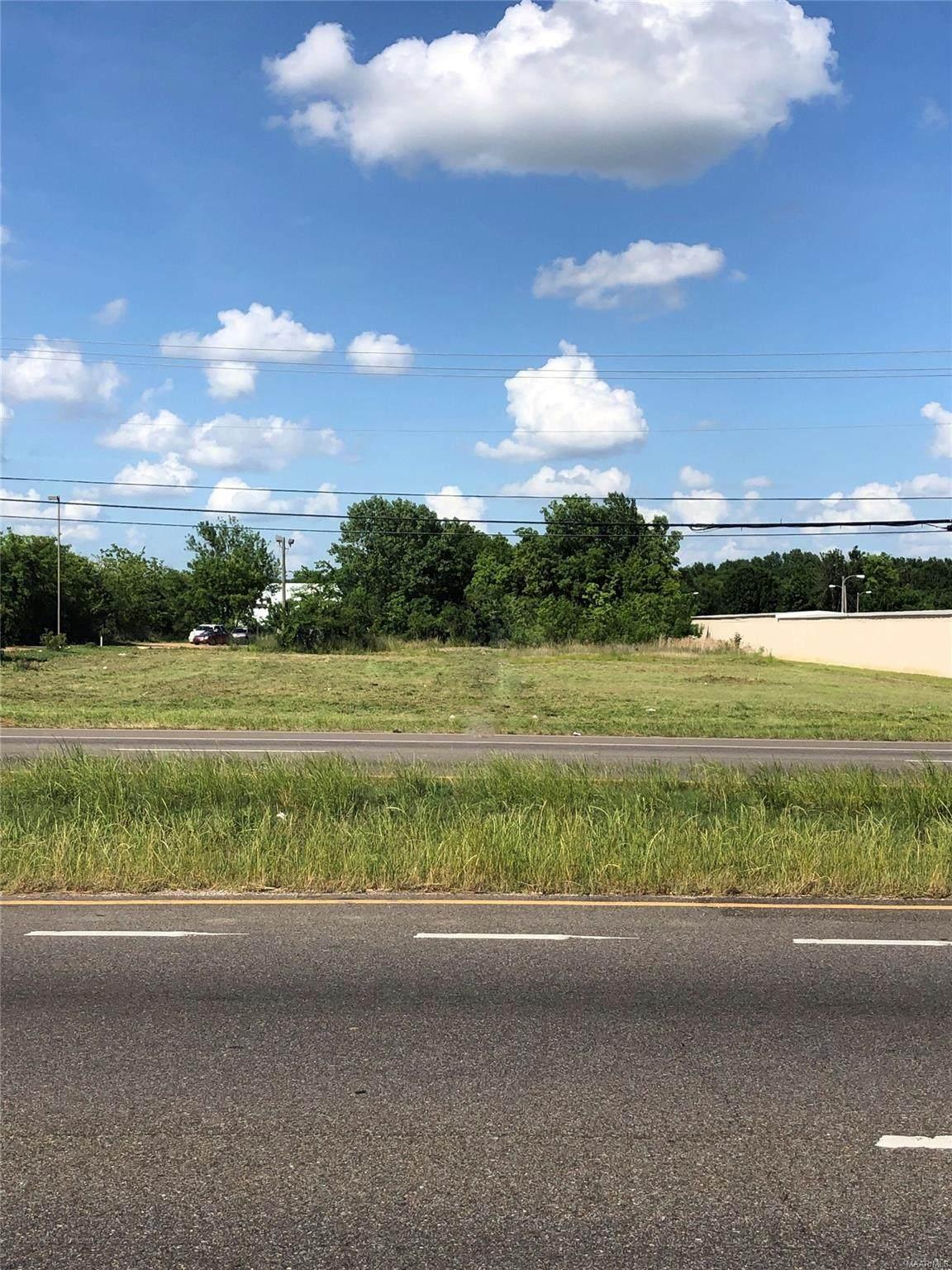 0 Highway 231 - Photo 1