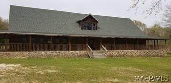 25961 Blackberry Lane, Opp, AL 36467 (MLS #452981) :: Team Linda Simmons Real Estate