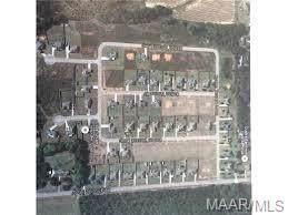96 Cotton Terrace Drive, Deatsville, AL 36022 (MLS #454468) :: Buck Realty