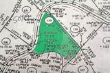 LT 139 Cherokee Circle - Photo 1