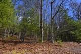 00 Dogwood Trail - Photo 7