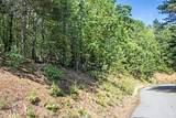 Lt 89 Choctaw Ridge Trail - Photo 1
