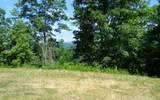 Lots 2-6 Old Hwy 64 East - Photo 10