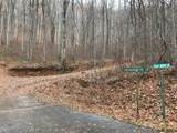 Lot 20 Shooting Creek Trail - Photo 13