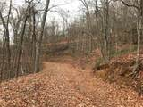 Lot 20 Shooting Creek Trail - Photo 7