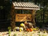 Lot 14 Vineyard Creek Way - Photo 1