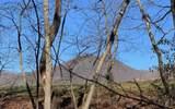 Lot 3 Penlands Indian Trail - Photo 1