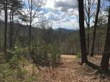 12/14 Scenic Vista Drive - Photo 1