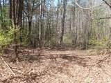 38 Wehutty Woods - Photo 1