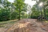 1B/Lot 8 Sierra Circlel/John Laurel - Photo 1
