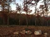 27 Paw Paw Trail - Photo 3