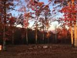 27 Paw Paw Trail - Photo 6