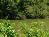 Lot 3 Rivers Edge - Photo 5